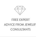 Talk to a jewelry consultant